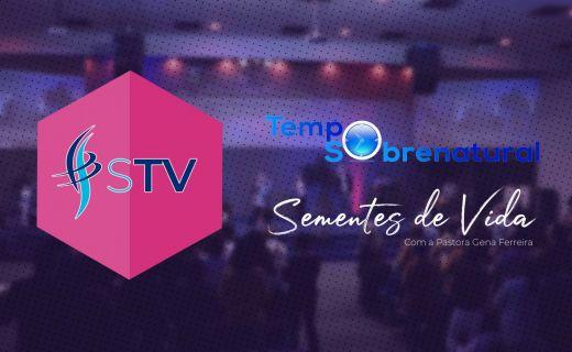 STV-Shows-scaled.jpg